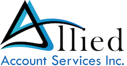 Allied Account Services
